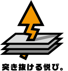 logo_突き抜け