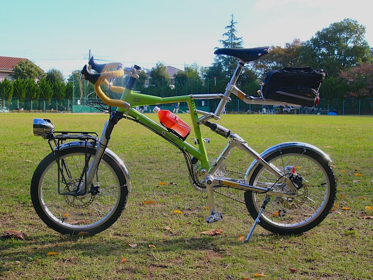 自転車の jr 自転車 輪行 : ... 、現実的な輪行は難しい