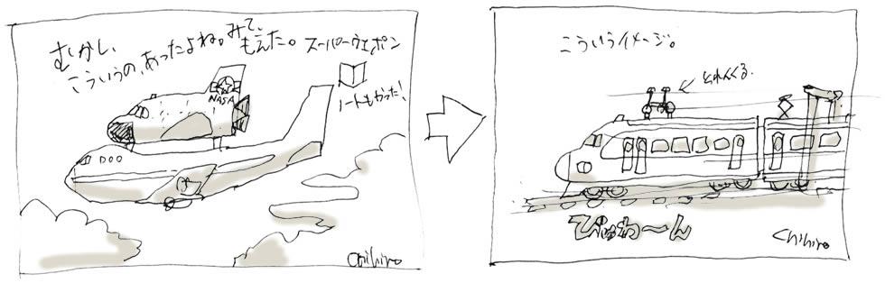 draw_トレンクルのイメージ
