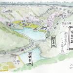 いちき串木野(鹿児島)