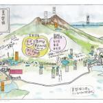 裏磐梯(福島県)