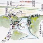 須賀川(福島)