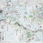 とびしま海道(愛媛)