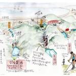 ジル蔵池(高知県)