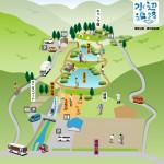 滝頭池(愛知)