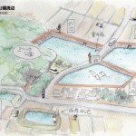 三ツ池公園(三重)