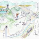 ジョガマル池(徳島県)