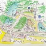 みろく池(香川)