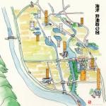海津(岐阜県)
