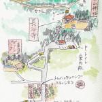 東丹沢(神奈川)