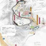 虹の郷(静岡)ver1.0