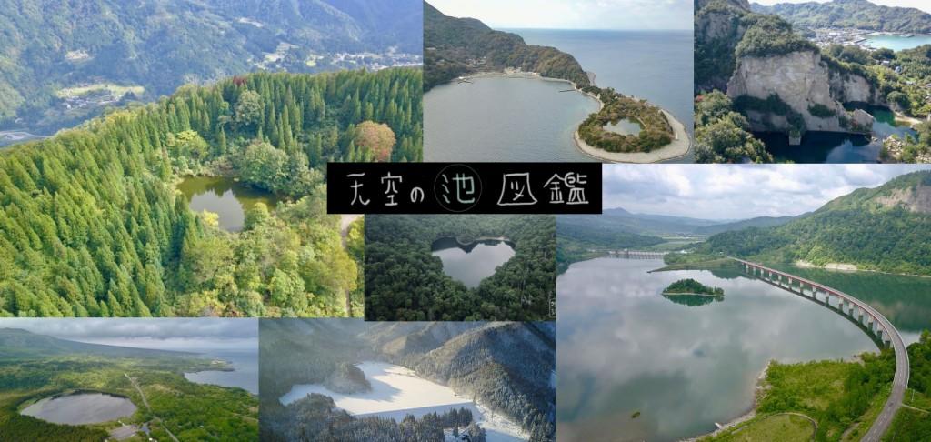 天空の池図鑑_タイトル_200827